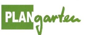 Plangarten